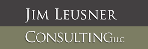 Jim Leusner Consulting